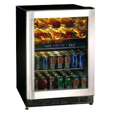 JennAir 24 Front Vent Wine Cooler