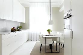 rideaux pour cuisine rideaux de cuisine originaux les sacparations design le marchac du