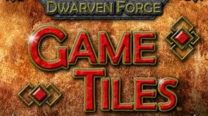 3d Dungeon Tiles Dwarven Forge by Dwarven Forge U0027s Game Tiles Revolutionary Miniature Terrain By