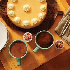 Green Mountain Pumpkin Spice K Cups by Keurig Home Facebook