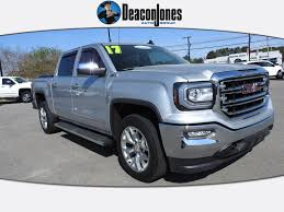 100 Trucks For Sale In Nc For In Sneads Ferry NC 28460 Autotrader