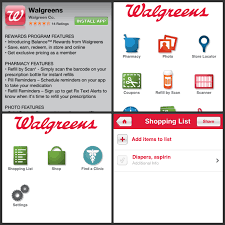 Coupon Code For Walgreens Photo App : Rack Attack Coupon ... New 7k Walgreens Points Booster Load It Now D Care Promo Code Lakeland Plastics Discount Expired Free Year Of Aarp Membership With 15 Pharmacy Discount Prescription Card Savings On Balance Rewards Coupon For Photo September 2018 Sale Coupons For Photo Books Samsung Pay Book November Universal Apple Black Friday Ads Sales Doorbusters And Deals Taylor Twitter Psa