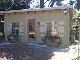 Wood Storage Sheds 10 X 20 by Best 25 Custom Sheds Ideas On Pinterest Lifetime Storage Sheds
