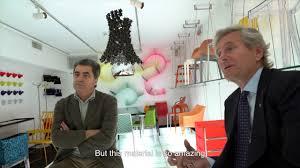 100 Antonio Citterio And Partners Bio Chair By