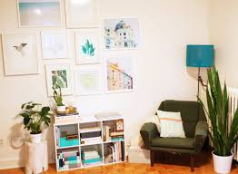 My Apartment Tour + DIY Guide (Part 1) - Angean Angean My Little Apartment In South Korea Duffelbagspouse Travel Tips Best Price On Home Crown Imperial Court Cameron Organizing 5 Rules For A Small Living Room Nyc Tour Simple Inexpensive Tricks To Make Your Look Sophisticated Design Fresh At Awesome How To Decorate Studio Apartment Decorated By My Interior Designer Mom Youtube Couch Ideas Haute Travels Ldon Chic Mayfair 35 Amazing I Need Cheap Fniture