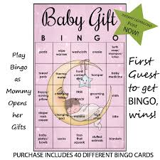 Baby Memory Game Baby Sprinkle