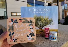 Free Rifle Paper Gift At L'Occitane - No Purchase Necessary ... What Is A Coupon Bond Paper 4th Of July Used Car Deals Free Rifle Paper Gift At Loccitane No Purchase Necessary Notebook Jungle Pocket Rifle Paper Co The Plain Usa United States Jpm010 Gift Present Which There No Jungle Pocket Note Brand Free Co Set 20 Value With Any Agent Fee 1kg Shipping Under 10 Off Distribution It Rifle File Rosa Six Pieces Group Set Until 15 2359 File Designers Mommy Mailbox Review Coupon Code August 2017 Muchas Gracias Card Quirky Crate April Birchbox Unboxing And Spoilers Miss Kay Cake Beauty First Impression July Sale Off Sitewide
