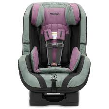 Amazon.com : RECARO ProRIDE Convertible Car Seat, Riley : Baby China Seat Recaro Whosale Aliba Racing Seats How To Pick Out The Best For Your Car Youtube Recaro Leather Ford Mondeo St200 Fit Sierra P100 Picup Truck Strikes Seat Deal With Man Locator Blog Capital Seating And Vision Accsories Recaro Rsg Alcantara Japan Models Performance M63660005mf Mustang Black Car 3d Model In Parts Of Auto 3dexport Own Something Special Overview Aftermarket Automotive Commercial Vehicle Presents Tomorrow 1969fordmustangbs302recaroseats Hot Rod Network For Porsche 1202354 154 202 354 Ready To Ship Ergomed Es