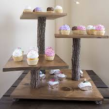 RUSTIC CUPCAKE STAND – LARGE The Frosted Chick Bakery Darn Delicious Dessert Tables Vanilla Cupcake Tina Villa Inflated Decor Inflatable Cupcake Chair Table Set With Cake And Cupcakes For Easter Brunch Suar Wood Solid Slab German Ding Table Sets Fniture Luxury With Chairs Buy Luxurygerman Fnituresuar Jasmines Desk Queen Flickr 6 Color 12 Inch Iron Metal Round Cake Stand Rustic Cupcake Stand Large Amazoncom Area Carpetdelicious Chair Pads 2 Piece Set Colorful Pops On Boy Sitting At In Backery Shop Sweets Adstool Chairs