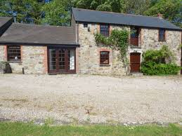 Barn Cottage | Marazion | Chenhalls | Cornwall | Self Catering ... Luxury Holiday Cottages Cornwall Rent A Cottage In Trenay Barn Ref 13755 St Neot Near Liskeard Ponsanooth Falmouth Tremayne 73 Upper Maenporth Higher Pempwell Coming Soon Boskensoe Barns Mawnan Smith Pelynt Inc Scilly Self Catering Property Disabled Holidays Accessible Accommodation Portscatho Polhendra Tresooth Lamorna Sfcateringtravel Tregidgeo Mill Mevagissey England Sleeps 2 Four Gates Dog Friendly Agnes