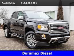 100 Trucks For Sale Wichita Ks For In KS 67259 Autotrader