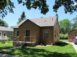 The Shed Lakefield Minnesota by Stan Sievert Agency U2013 505 Milwaukee Street