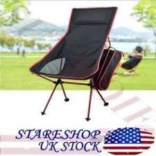 Quik Shade Max Chair by 9 Quik Shade Max Shade Camp Chair Top 10 Best Camping Chairs