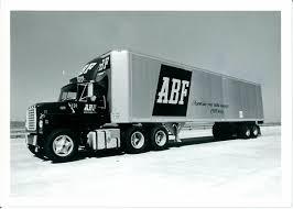 ABF Freight On Twitter: