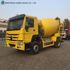 Small Concrete Mixer Truck, Small Concrete Mixer Truck Suppliers And ... 10 Cbm Capacity Japan Hino 700 Used Concrete Mixer Truck Buy Boy Who Took Cement Truck On Highspeed Chase Was Just 11 Years Old Huationg Global Limited Machinery For Sale Used 2000 Kenworth W900b 1944 Redimix Concrete Croell 2005 Kosh F2346 Concrete Mixer Truck 571769 2005okoshconcrete Trucksforsalefront Discharge Man Tga 32 360 Mixer Trucks For Sale 1993 Kenworth W900 Oilfield Fabricated The Advantages Of A Self Loading Batching Plants Ready Mix 1995 Intertional Paystar 5000 Pump For Sale