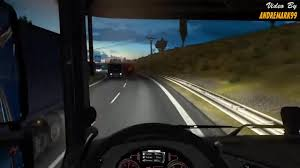 Euro Truck Simulator 2 Multiplayer Random & Funny Moments - Coub ... Euro Truck Multiplayer Best 2018 Steam Community Guide Simulator 2 Ingame Paint Random Funny Moments 6 Image Etsnews 1jpg Wiki Fandom Powered By Wikia Super Cgestionamento Euro All Trailer Car Transporter For Convoy Mod Mini Image Mod Rules How To Drive Heavy Cargos In Driving Guides Truckersmp Truck Simulator Multiplayer Download 13 Suggestionsfearsml Play Online Ets Multiplayer Youtube