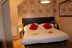 hotel chambre familiale 5 personnes chambre familiale 5 personnes hotel bayeux chambres charme