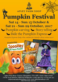 Spookley The Square Pumpkin Dvd Sale by Grab A Place On The Pumpkin Express Dudley News