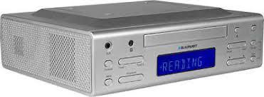 blaupunkt krc 30 cd küchenradio im angebot kaufland 30 1