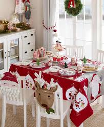 Pottery Barn Kids | Pottery Barn Kids, Pottery Barn And Christmas ... Ding Set Waterford Tablecloth Pottery Barn Tablecloths Fall And Napkins Autumn Table Runner Cloth Modern Home Best Comfort Room Decor Roombrown Leather Unique Runners Dresser Nner Kenaf Au Vintage Style Design 25 Unique Drop Cloth Tablecloth Ideas On Pinterest Kids Barn Kids And Christmas