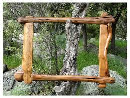 un cadre en bois flottes suite et fin milema arte