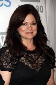 Valerie Bertinelli News | Photos | Quotes | Wiki - UPI.com Valerie Harper Signs Copies Of Her New Book Fair Game By Plame Wilson Laura Rozen Official Barnes Farm Infant School Bellamy Bertinelli At Her Book Signing Losing It And Gaing My Jewish In My Heart Ijn Iermountain News Swivel Chair Flax Pound Eyes Stock Photos Images Alamy Gotham Season 3 Episode 1 Review Better To Reign Hell Tv Im Agincourt On Twitter Love This Carrollisd Selling Selfpublished Books Noble