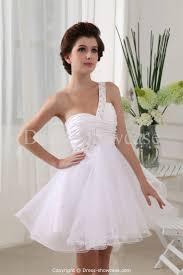 23 best quinceañera dresd images on pinterest quince dresses