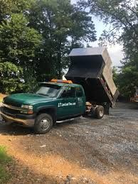 2003 CHEVROLET CHEVY Silverado 3500 Dump Truck 4x4 - $2,335.00 ... Davis Auto Sales Certified Master Dealer In Richmond Va Used Cars For Sale Salem Nh 03079 Mastriano Motors Llc 2011 Chevrolet Silverado 3500hd Regular Cab 4x4 Chassis Dump Truck 2005 3500 In Trucks For Georgia N Trailer Magazine On Buyllsearch 1994 Gmc 35 Yard Dump Truck W 8 12ft Meyers Snow Plow Why Are Commercial Grade Ford F550 Or Ram 5500 Rated Lower On Power Beautiful Of Chevy Models Covert Country Of Hutto An Austin Round Rock Houston Tx