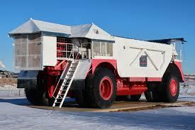 100 Haul Truck FileUnit Rig BD30HD Haul Truck At Energy Equipment Exhibit