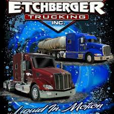 Etchberger Trucking Inc - Home | Facebook List Of Trucking Companies That Offer Cdl Traing Best Image Etchbger Inc Home Facebook Lytx Honors Outstanding Drivers And Coaches With Annual Driver Of Truckingjobs Photos Hastag Veriha Mobile Apk Undefined Several Fleets Recognized As 2018 Fleet To Drive For About Fid Page 4 Fid Skins Truck Driving Jobs Bay Area Kusaboshicom Verihatrucking Twitter I80 Iowa Part 27 Paper Transport