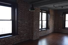100 What Is A Loft Style Apartment Houston Partments Fancy Houston Partments