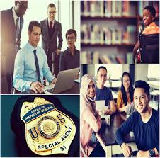 Eits Help Desk Hours by Office Of Inspector General