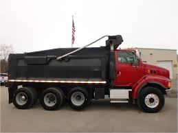 Sterling Trucks In Massachusetts For Sale ▷ Used Trucks On ... Peterbilt 335 Dump Truck For Sale Or 2013 Kenworth T800 Plus Used F550 In Massachusetts Parts Together Leaf Box And 4x4 Also Tri Axle F350 Ma With Dealers Isuzu Trucks New England Pinata Dump Trucks For Sale Duplo Large Plastic Tonka Intertional C5500 One Ton As Well The 10 Landscape Mercedes