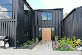 104 Building House Out Of Shipping Containers This Cool Was Built 12 Bored Panda