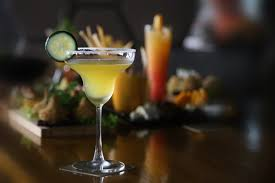 Bar Find – DrinkManila 18 Best Illustrated Recipe Images On Pinterest Cocktails Looking For A Guide To Cocktail Bars In Barcelona You Found It Worst Drinks Order At Bar Money 12 Awesome Bars Perfect For Rainyday In Philly Brand New Harmony Of The Seas Menus 2017 30 Best Mocktail Recipes Easy Nonalcoholic Mixed Pubs Sydney Events Time Out 25 Popular Mixed Drinks Ideas Pinnacle Vodka Top 50 Sweet Alcoholic Ideas On The 10 Jaipur India