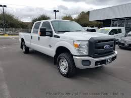 2014 Used Ford Super Duty F-250 SRW Crew Cab 4x4 At Fleet Lease ... 2014 Used Ford F150 4wd Supercrew 145 F At Bmw Of Austin Serving Pickups Recalled Due To Steering Issues New Eco Boost Limited Owner Types Models Orleans Lamarque Tremor 1 Limited Slip Blog Fx2 Fx4 First Tests Motor Trend Raptor Interior F 150 Platinum Interior New Car Release Lifted Xlt From Ride Time Trucks In Canada Allnew Is Worlds Ecoboostpowered Why Fords Strategy For The Future Relies On Trucks And Vans Surplus Md De Dealers Preston Vs 2015