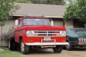 Dodge Medium Duty Truck In S. Austin | ATX Car Pictures | Real Pics ... What Truck Should I Buy Autotraderca 2008 Dodge 5500 Tpi Cant Afford Fullsize Edmunds Compares 5 Midsize Pickup Trucks Ram Design Focus On Function Photo Image Gallery The 2015 Ntea Work Show 2018 Chassis Cab Fca Fleet Lcf Series Wikipedia Spied Testing A Heavy Duty With Pickup Bed Why Ford Dominates The Commercialvehicle Segment Autoguidecom News Onestop Repair Auto Services In Azusa Se Smith Sons Inc Salvaged 2012 Dodge Ram Medium Trucks For Auction Roundup Of Class 17 Operations Online