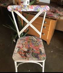 I Can Decorate One, Two, Or Chairs With... - Online Sale Fundraiser ...