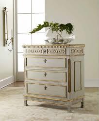 Tarva 6 Drawer Dresser by Nightstand Appealing Ikea Tarva Dresser Weathered Wood Bedroom
