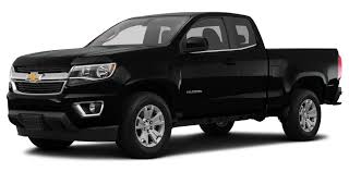 100 2015 Colorado Truck Amazoncom Chevrolet Reviews Images And Specs Vehicles