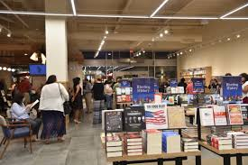 Barnes & Noble Kitchen Now Open - Legacy West Lets Get Drunk At Barnes Noble Mobylives Maximize Your Savings Surving A Teachers Salary Dinner And A Good Book Opening New Concept Store Dracula By Bram Stoker New Leather Colctible Leatherbound Classicsbeautiful I Want The Store In Bethesda To Close Nbc4 Washington Kitchen Opens One Ldoun Which Stores Are Open Late On Christmas Eve 2017 Investor Proposes Deal Take Bookseller Private Wsj See List Of All 2015 Retail Closings What You Have Lots Of Last Nook Hd 32gb Wifi 9in Slate Ebay