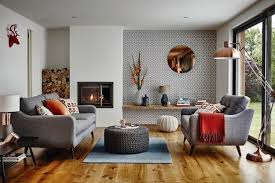 Modern Traditional Living Room Ideas Trendy Decorating Tips