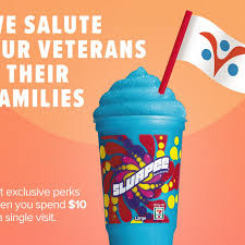 Veterans Day Restaurant Deals 2019: Free And Discounted ... Texas Roadhouse Coupons 110 Restaurants That Offer Free Birthday Food Paytm Add Money Promo Code Kohls 20 Percent Off Coupon Top Printable Batess Website Pie Five Pizza Co Coupon Code For 5 Chambersburg Sticker Robot Hotels Near Bossier City La Best Hotel Restaurant Menu Prices 2018 Csgo Empire Fat Pizza Discount And Promo Codes 20 Discount Dubai Hp Printer Paper Printable