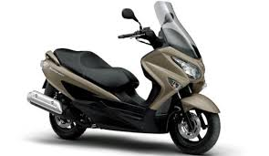 Got To Get Myself One Of These Badboys I Love The Utilitarian Honda Sh 150 Automatic Scooter 150cc