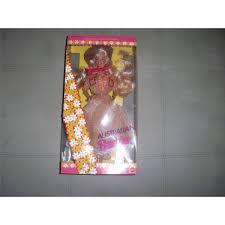 Barbie Fully Furnished Dollhouse Kmart
