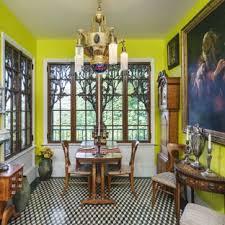 75 Most Popular Victorian Dining Room Design Ideas For 2018