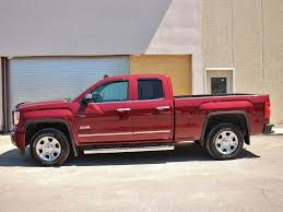2014 GMC Sierra 1500 For Sale At St-Jérôme Auto Dépôt! Amazing ... 2018 Gmc Sierra 1500 Truck For Sale Near Greensboro 2011 2500hd Information 2004 Work Glendive Mt Sales Corp Morehead New Vehicles For 2006 Slt Z71 Crew Cab 4x4 In Stealth Gray Metallic 1981 2wd Regular Sale Near Tomball Texas Used Sle Dbl Cab 53 V8 4x4 2019 Double Spied With Nearly No Camouflage Is Most Improved September Ford Fseries Picks Up Find Full Size Pickup Trucks Houston Tx 2015 Denali In Savannah Ga Watrous Sk Maline