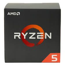 AMD Ryzen 5 1600 3.2GHz 6-Core AM4 Desktop Processor Micro Center Is Selling The Core I57600k For 200 Pcworld Charlotte Russe Coupon Code In Store How To Get Extracare Pleasanton Hand Car Wash Cath Kidston Discount Codes Center Coupons 2019 One Website Exploited Amazon S3 Outrank Everyone On Coupons Microcenter Dell Laptop Deals Hong Kong Sportsnutritionsupplycom Kendra Scott Unique Promo Codes Access New Audiences And Creasing Amd Ryzen 5 1600 32ghz 6core Am4 Desktop Processor Promo Pizza Hut Factoria