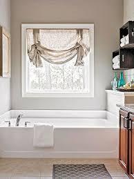 bathtub refinishing is it worth it