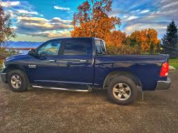 100 Large Pickup Truck Rental Rental Alternatives In Anchorage AK Turo